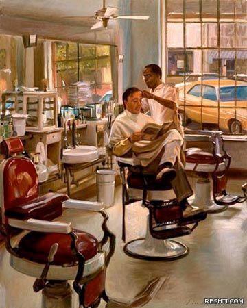 Evan Wilson (1953)