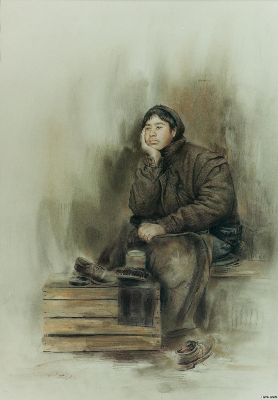 majid arvari (23)