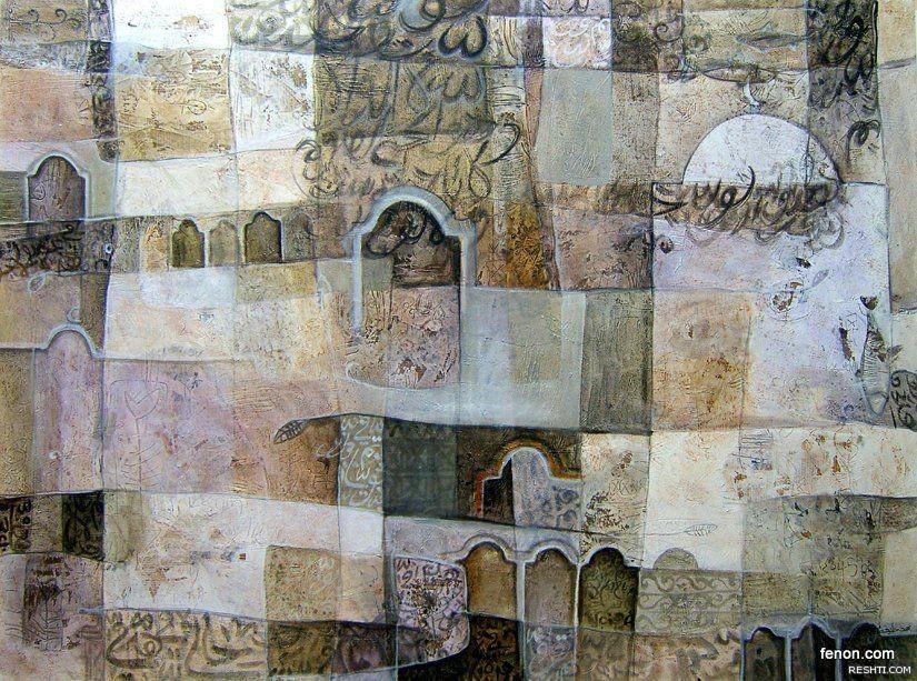 artist fahad kholaif (109)