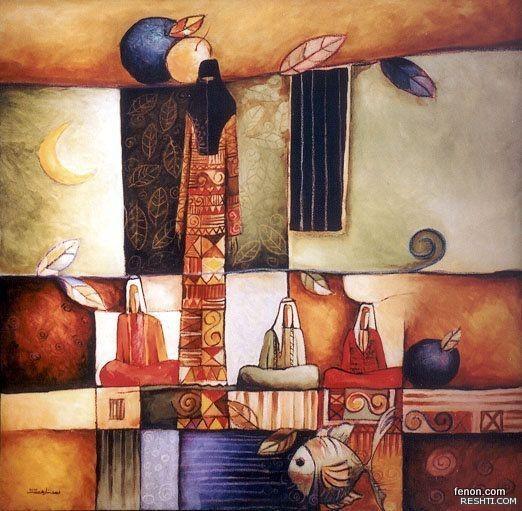 artist fahad kholaif (27)