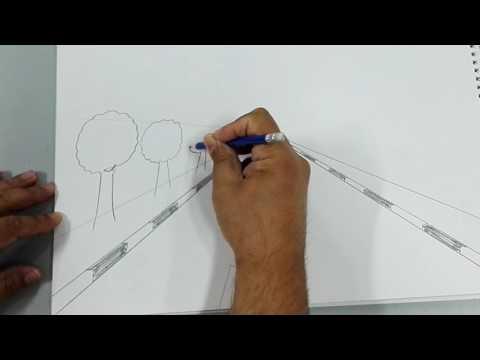 رسم ثلاثي الابعاد