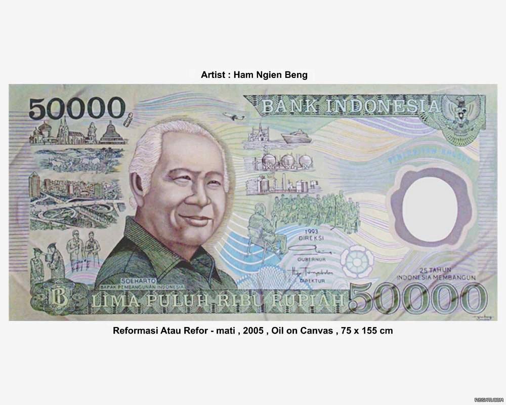 HAM NGIEN BENG (19 November 1970)