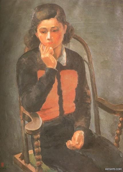 Byun Shi Ji 5