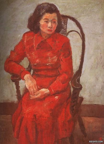 Byun Shi Ji 3