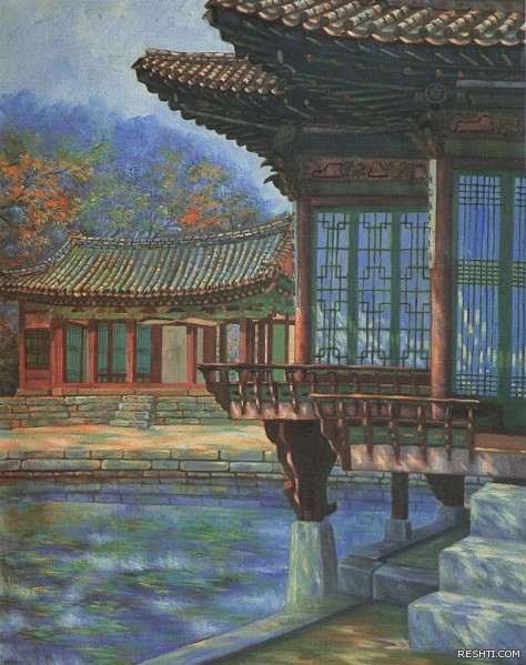 Byun Shi Ji 15