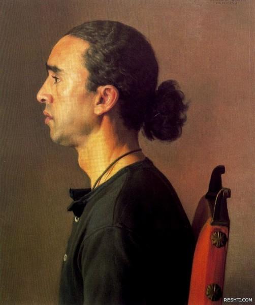 Claudio Bravo 14
