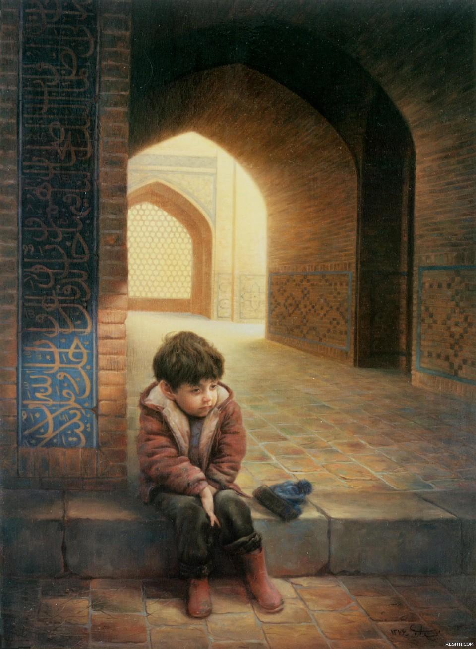 majid arvari (24)