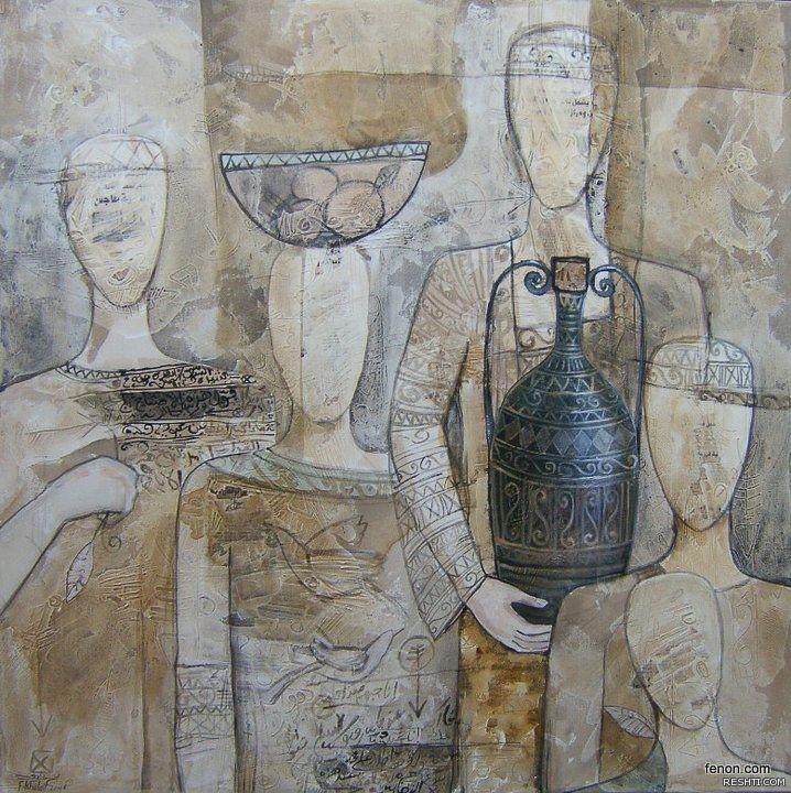 artist fahad kholaif (96)