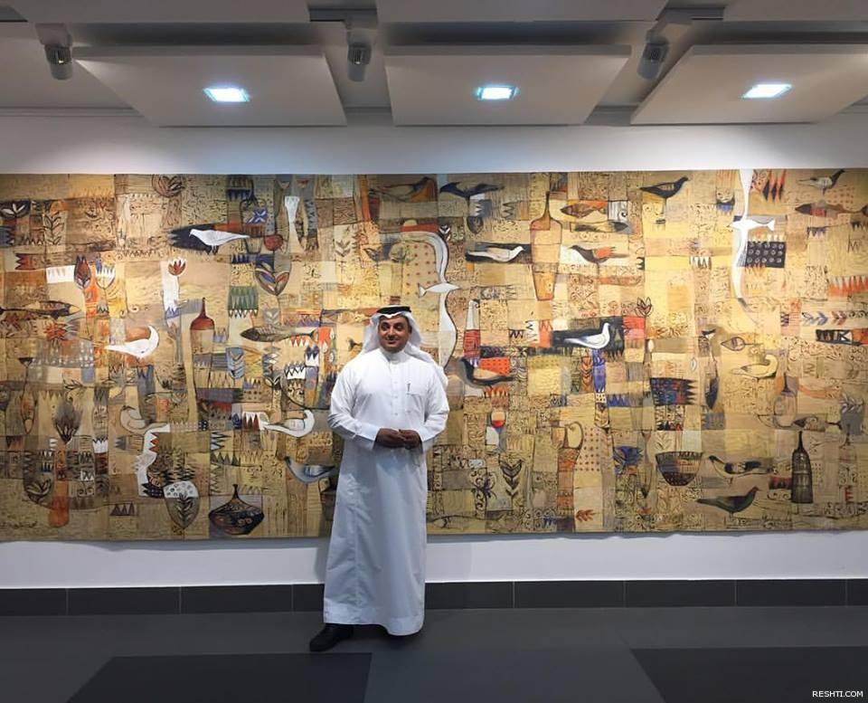 artist fahad kholaif (24)
