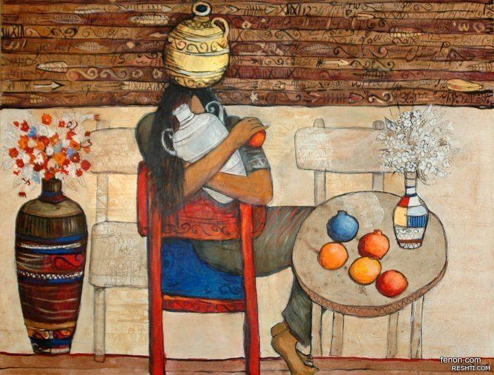 artist fahad kholaif (95)