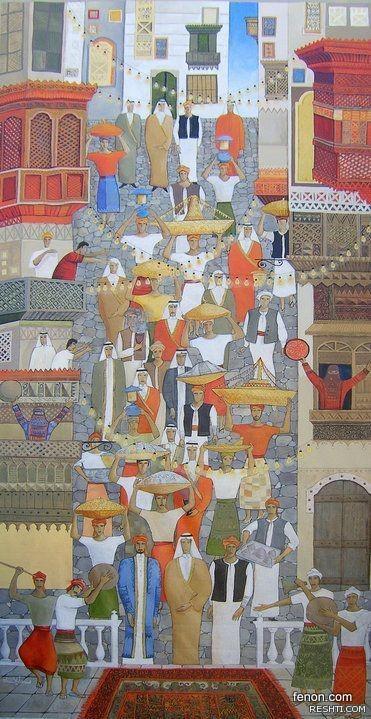 artist fahad kholaif (28)