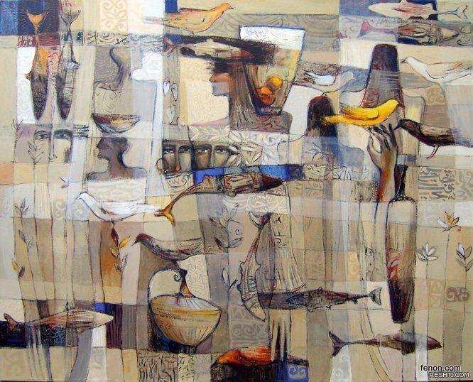 artist fahad kholaif (30)