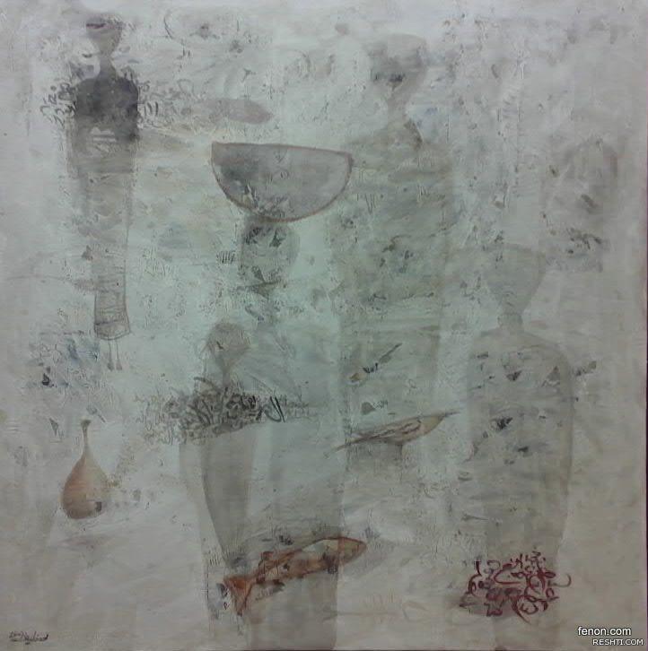 artist fahad kholaif (110)