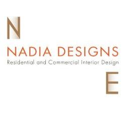 nadia-design.net