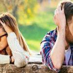 حقيبة دستور العلاقات الزوجية