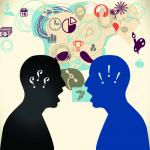 حقيبة فن الاتصال والتأثير في الاخرين