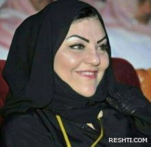 هدى العمر تدوّن حضورها في سجل الفنانين العالميين