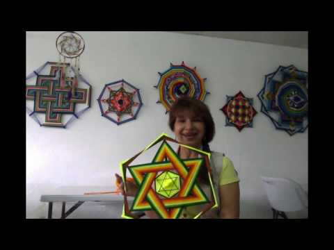 Mandala: Cuerpo de Luz - Available subtitles